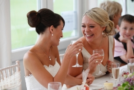 weddings-shenley-0008