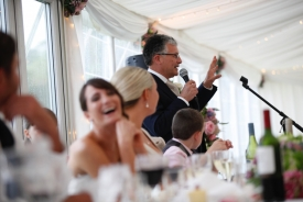 weddings-shenley-0009