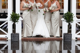 weddings-shenley-0010