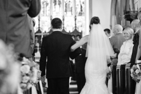weddings-shenley-0011