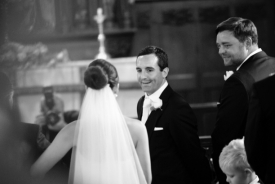 weddings-shenley-0012