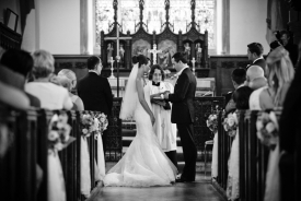 weddings-shenley-0014