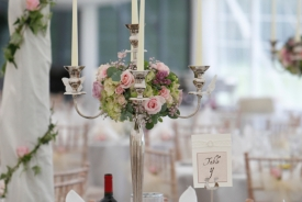 weddings-shenley-0015