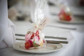 weddings-shenley-0016