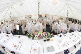 weddings-shenley-0019