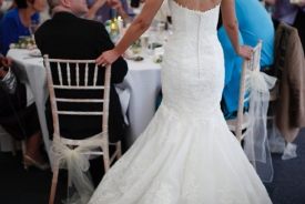 weddings-shenley-0020