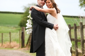 tewin-bury-farm-wedding-03