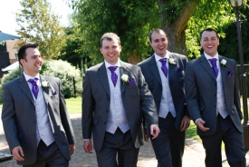 tewin-bury-farm-wedding-09
