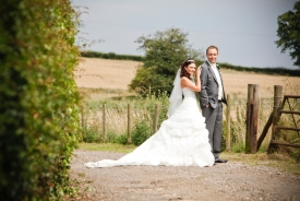 tewin-bury-farm-wedding-20