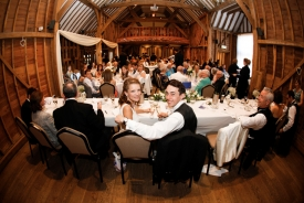 tewin-bury-farm-wedding-41