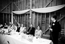 tewin-bury-farm-wedding-43