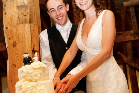 tewin-bury-farm-wedding-44