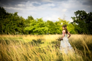 weddingphotographerherts-030