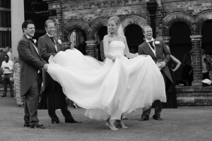 weddingphotographerherts-039