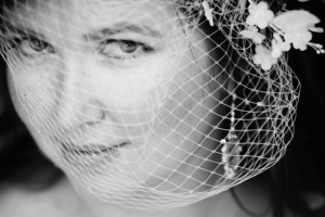 weddingphotographerherts-041