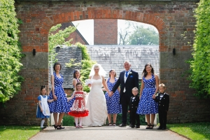 weddingphotographerherts-045