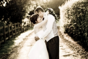 weddingphotographerherts-053
