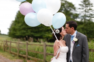 weddingphotographerherts-057