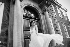 weddingphotographerherts-061