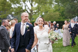 weddingphotographerherts-064