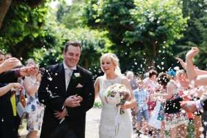 weddingphotographerherts-081