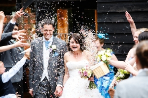 weddingphotographerherts-087