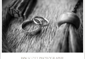 Naomi and Andrews wedding in Harpenden and Tewin Bury Farm, Hertfordshire