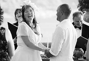 Wedding Photographer Broxbourne