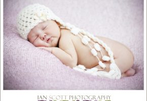Newborn Photography Wheathampstead/Harpenden