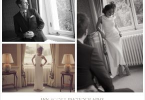 Fabulous engagement shoot at Luton Hoo, Hertfordshire
