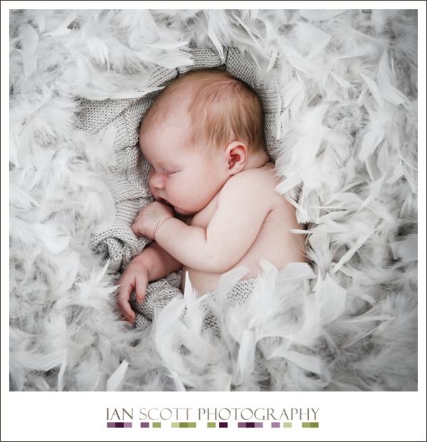 newborn photography Hertfordshire 19