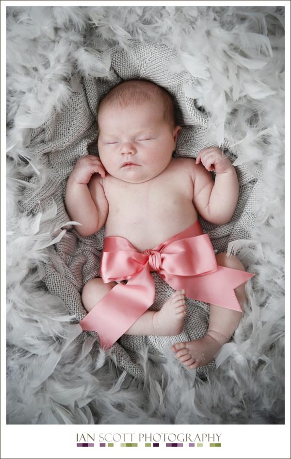 newborn photography Hertfordshire 18