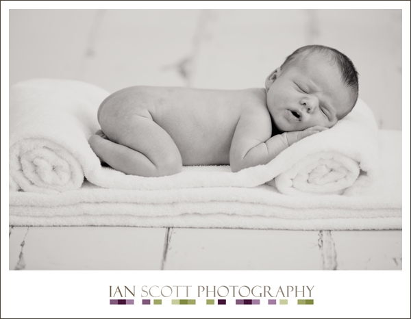 newborn photography Hertfordshire 16