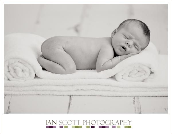 newborn photography Hertfordshire 16