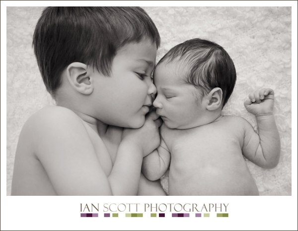 newborn photography Hertfordshire 14