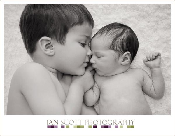 newborn photography Hertfordshire 14