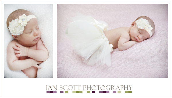 newborn photography Hertfordshire 13