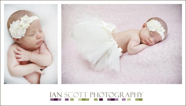 newborn photography Hertfordshire 13