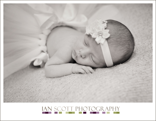 newborn photography Hertfordshire 12