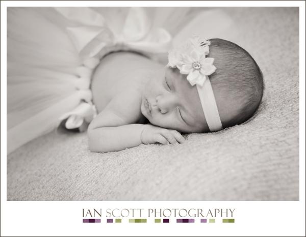 newborn photography Hertfordshire 12