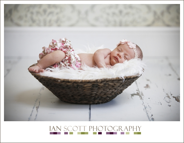 newborn photography Hertfordshire 11