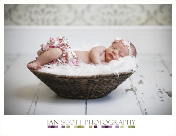newborn photography Hertfordshire 11