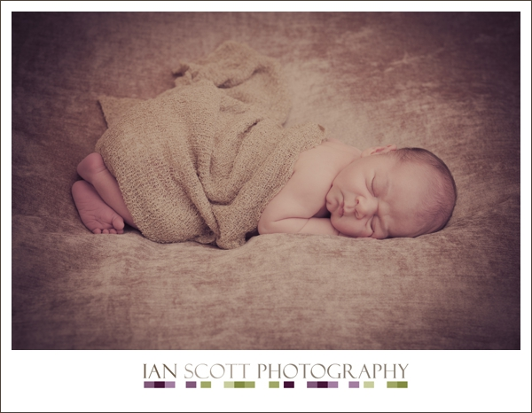 newborn photography Hertfordshire 10