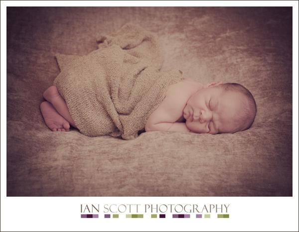 newborn photography Hertfordshire 10