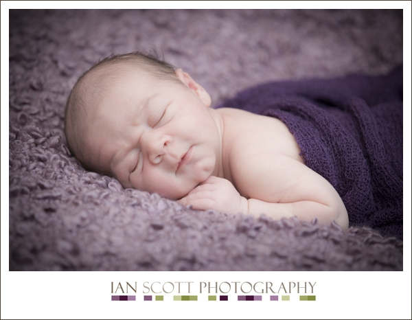 newborn photography Hertfordshire 9
