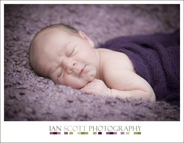 newborn photography Hertfordshire 9