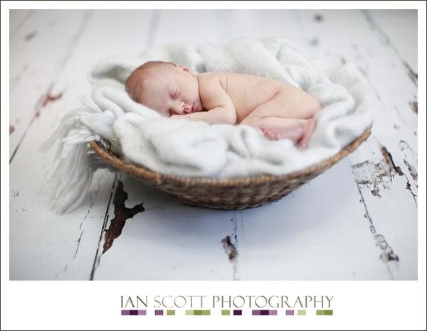 newborn photography Hertfordshire 6