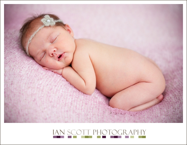 newborn photography Hertfordshire 3