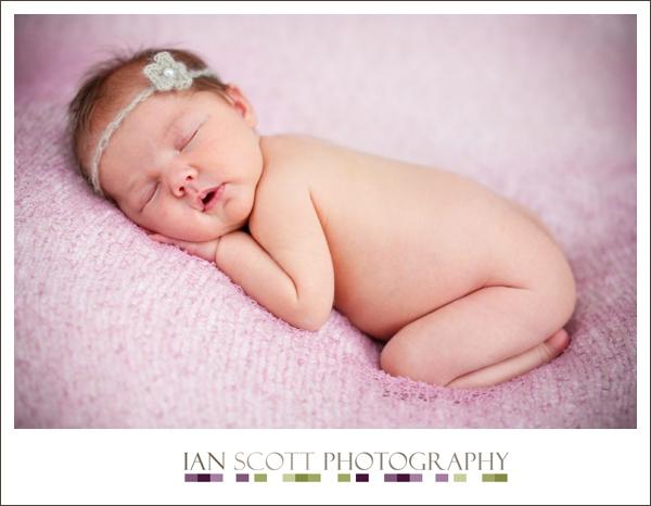 newborn photography Hertfordshire 3