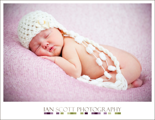 newborn photography Hertfordshire 2
